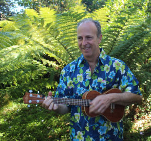 Guitar and Ukulele Lessons Teacher Wicklow Greystones